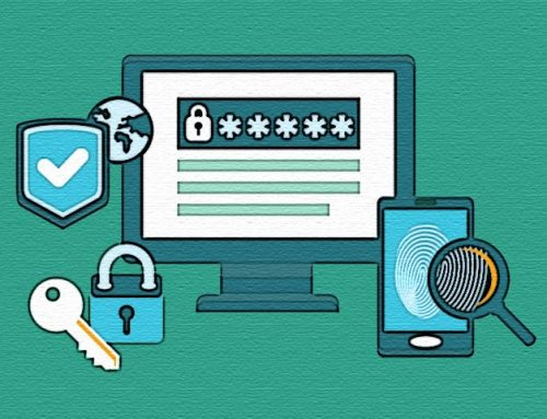 Website Security: How to Secure a Site in 17 Steps